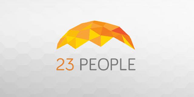 23people-logo