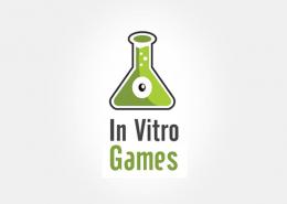 in-vitro-games