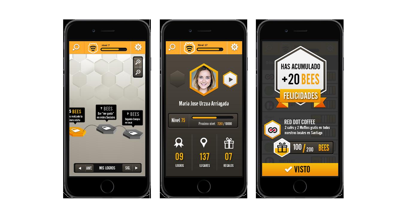 diseno-web-portafolio-app