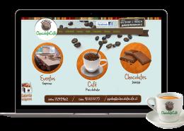 diseno-web-portafolio-chocolate-cafe