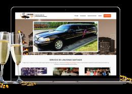 diseno-web-portafolio-limusinastop
