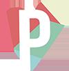 Andrea Tapia / Fundadora de Prilov