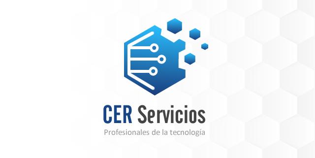 logo-cer-servicios