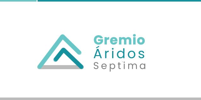 logo-gremio-aridos