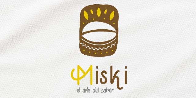 logo-mystic